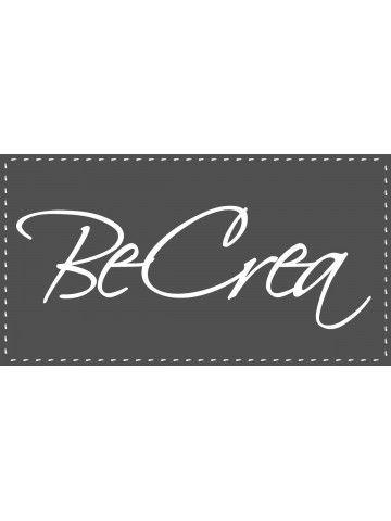 Krīta magneta delis Cat BeCrea - 6