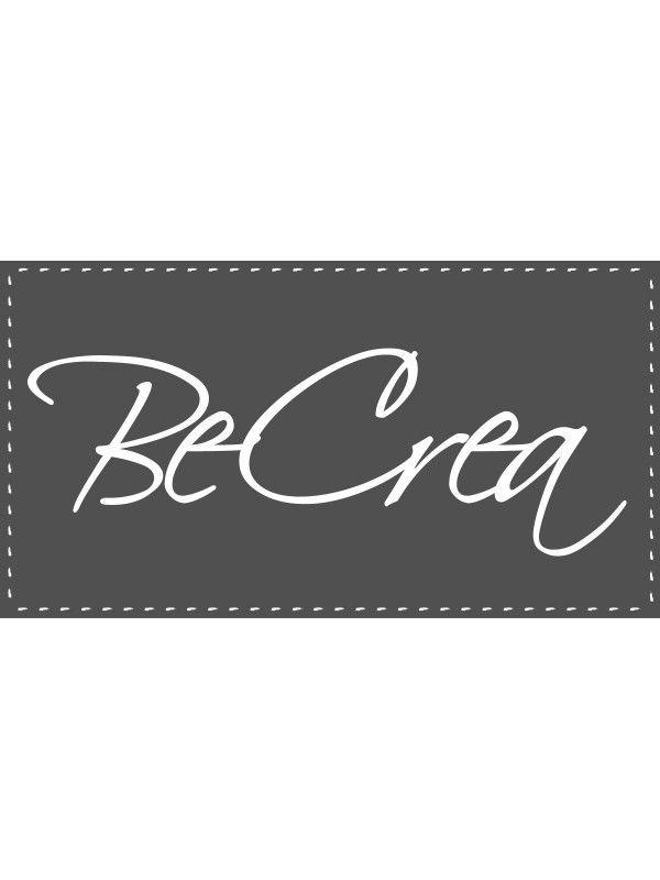 Krīta magneta delis Cat 2 BeCrea - 5