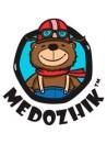 Medozhik