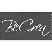 BeCrea